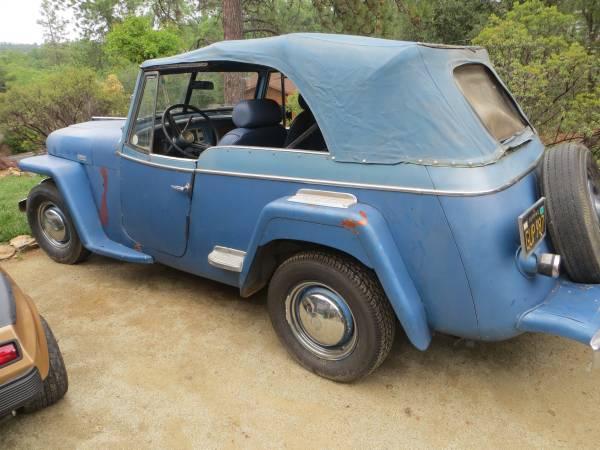 1949-jeepster-auburn-ca2