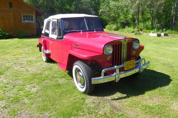 1949-jeepster-fairbanks-ak1