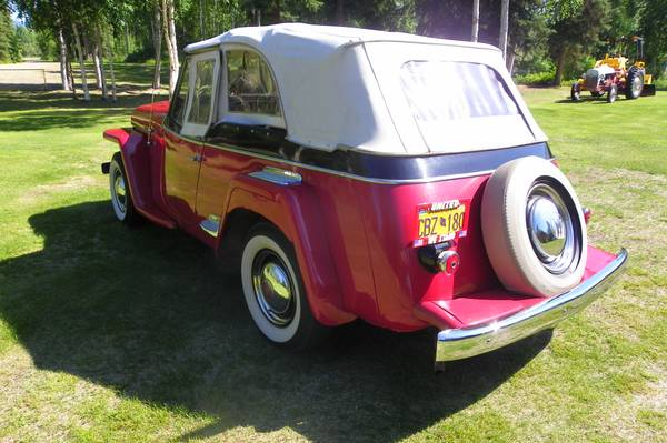 1949-jeepster-fairbanks-ak2