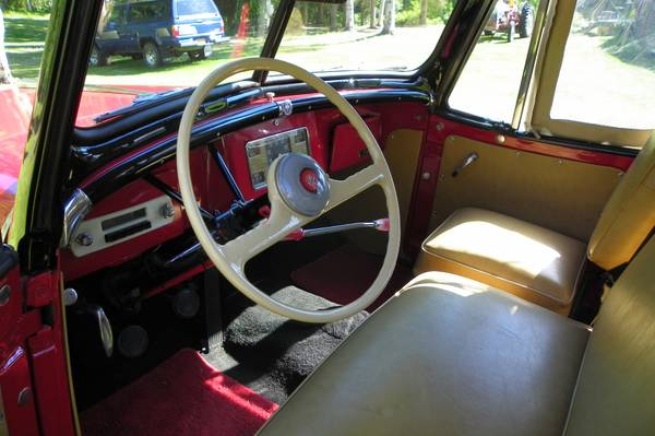 1949-jeepster-fairbanks-ak3