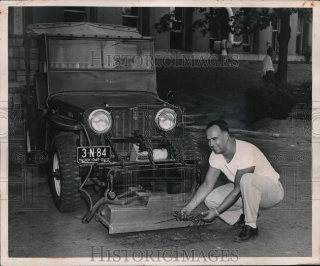1949-stanley-smale-magnet-sweepging