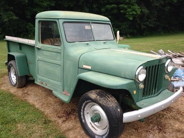 1949-truck-gladevalley-nc2