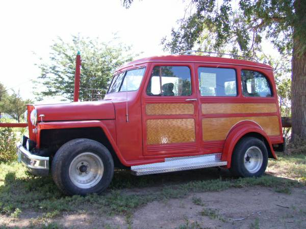 1949-wagon-olneysprings-co1