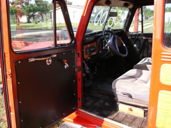 1949-wagon-olneysprings-co2