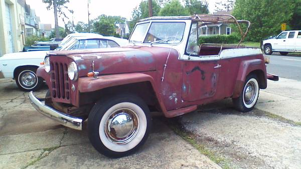 1950-jeepster-central-nj1