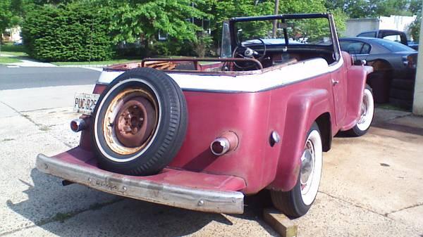 1950-jeepster-central-nj2