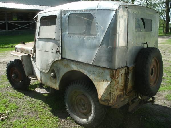 1951-cj3a-twinvalley-mn-02