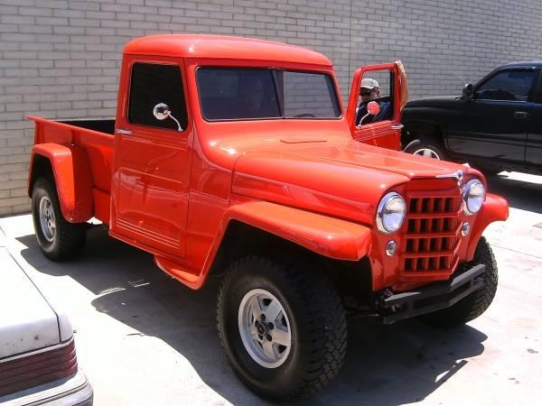 1951-truck-westvalley-az1