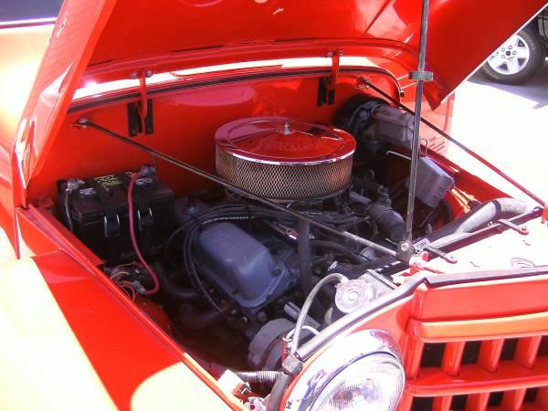 1951-truck-westvalley-az2