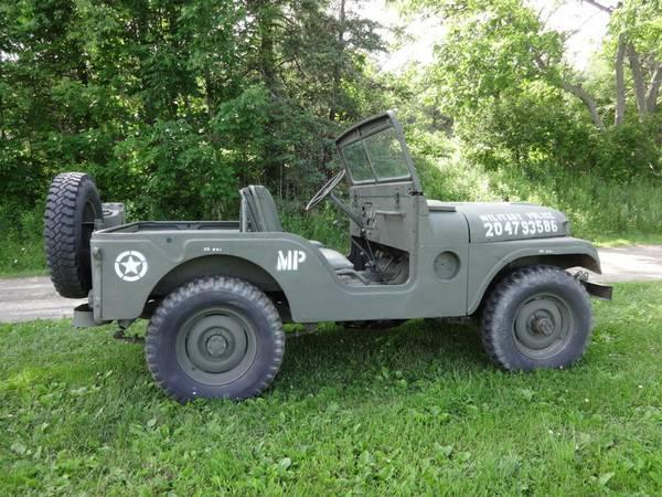 1952-m38a1-greene-ny1