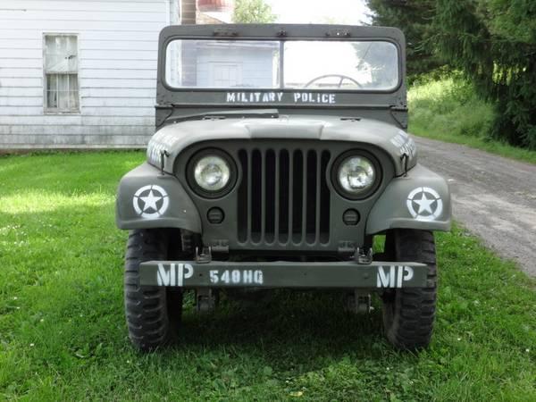 1952-m38a1-greene-ny2