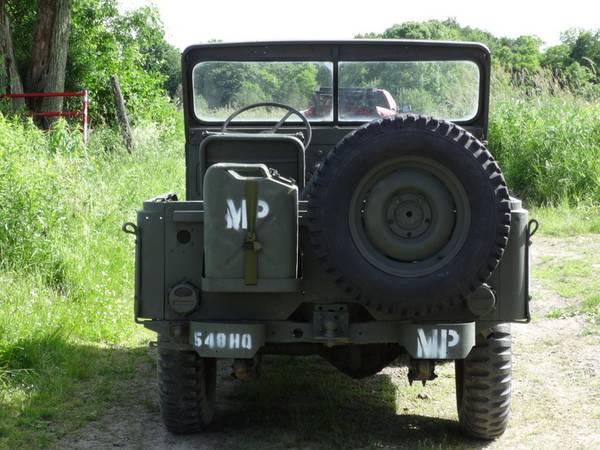 1952-m38a1-greene-ny3