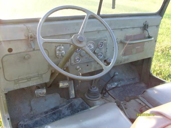 1953-m38a1-amelia-va3