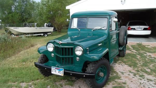 1953-truck-rapidcity-sd1