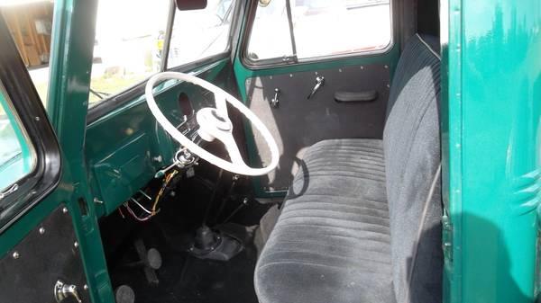 1953-truck-rapidcity-sd2