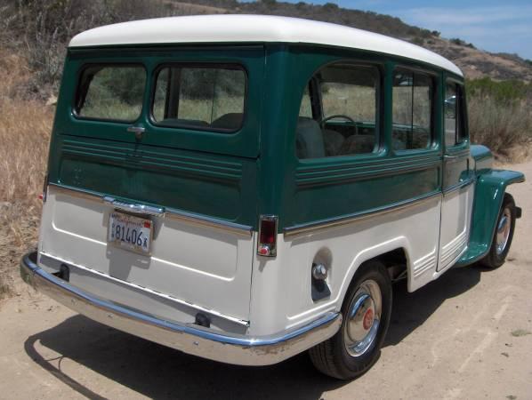 1953-wagon-lagunabeach-ca2