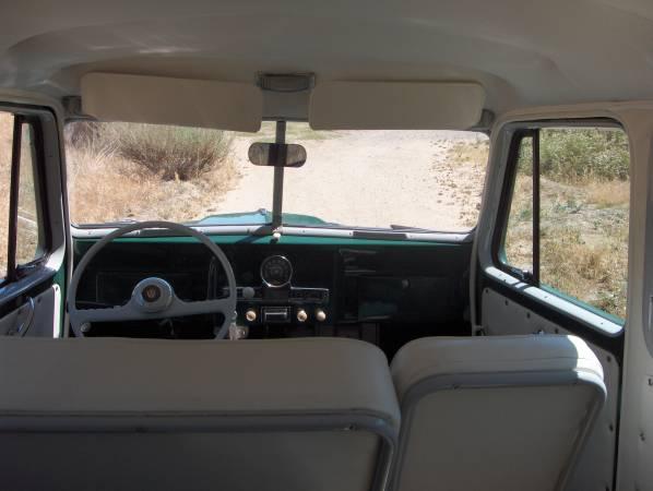 1953-wagon-lagunabeach-ca3