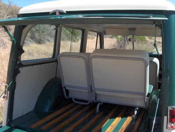 1953-wagon-lagunabeach-ca4