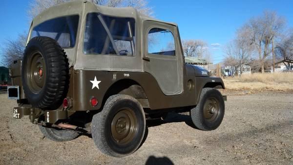 1954-m38a1-reno-ca4