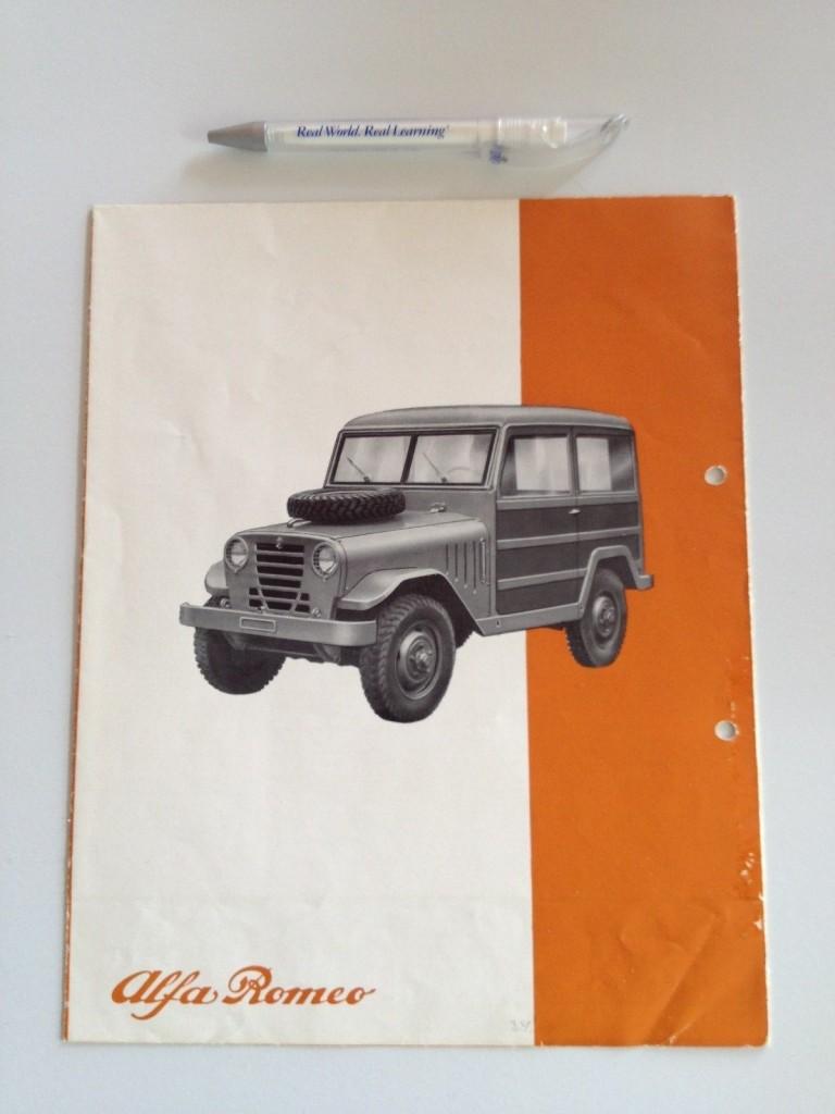1955-alfa-romeo-matta-brochure4