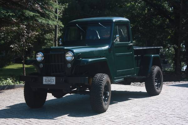 1955-truck-rice-mn0