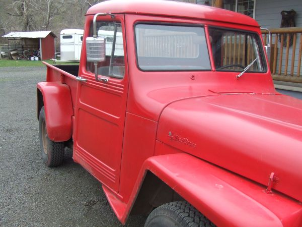 1955-truck-wallawalla-wa1