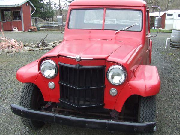 1955-truck-wallawalla-wa2