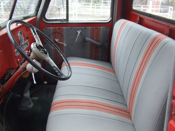 1955-truck-wallawalla-wa3
