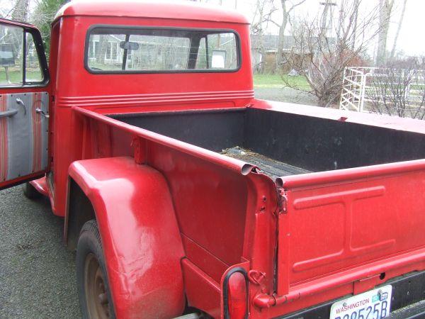 1955-truck-wallawalla-wa4