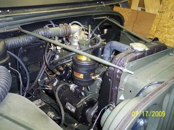 1956-m38a1-sherperdsville-ky2