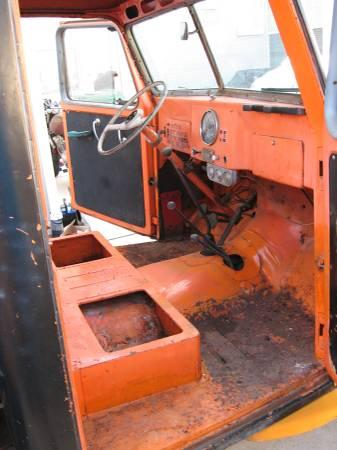 1956-truck-sparks-nv2