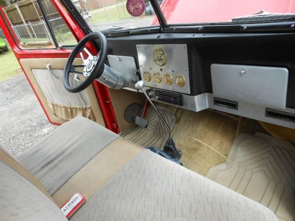 1958-truck-sneads-fl3