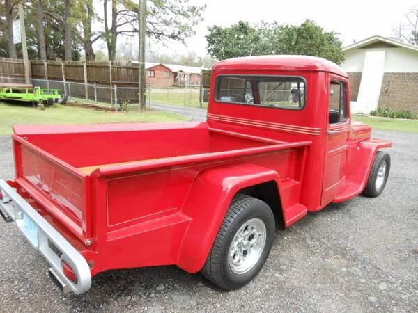 1958-truck-sneads-fl4