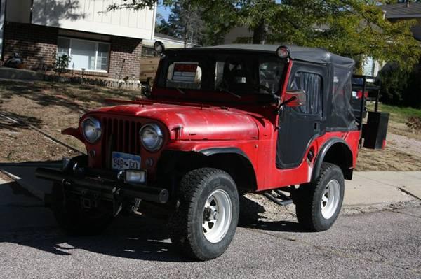 1959-cj5-coloradosprings-co