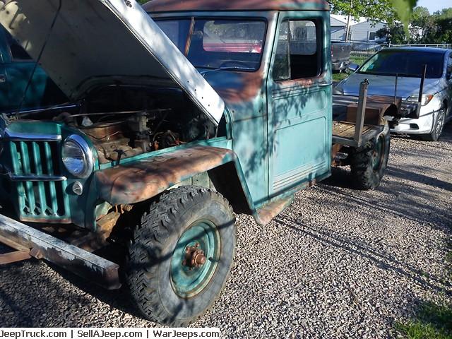 1959-truck-rapidcity-sd