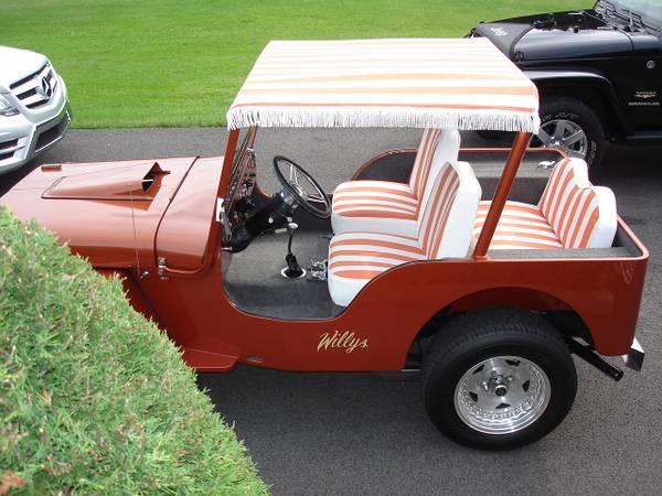 1960-dj3a-surrey-butler-pa1