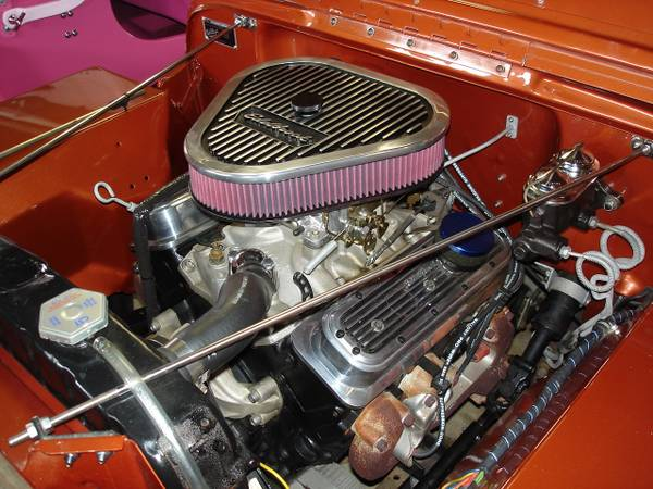 1960-dj3a-surrey-butler-pa3