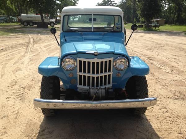 1960-truck-conroe-tx1