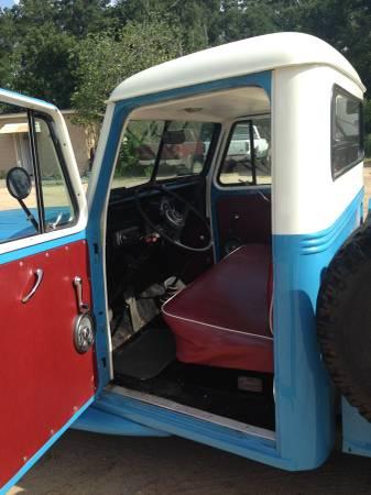 1960-truck-conroe-tx2