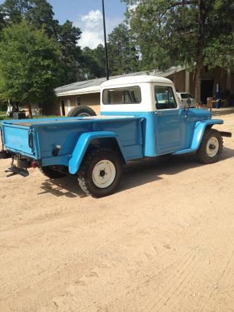 1960-truck-conroe-tx3