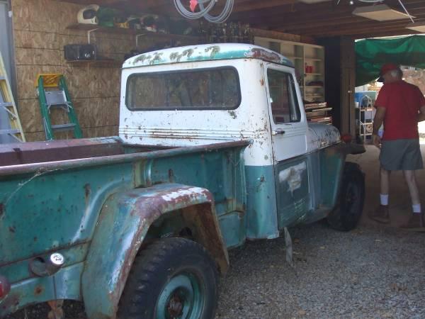 1960-truck-shinglesprings-ca0