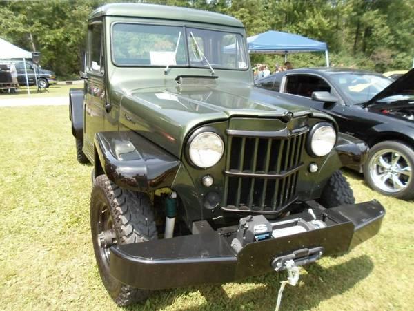 1960-truck-williamsport-pa0