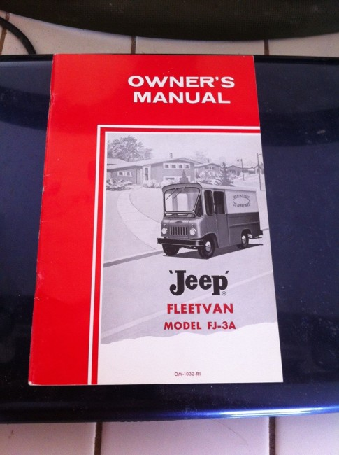 1961-owners-manual-fl3a
