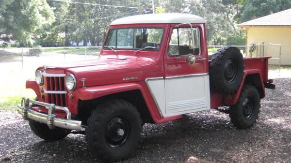 1962-truck-apopka-fl01