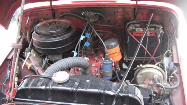 1962-truck-apopka-fl02