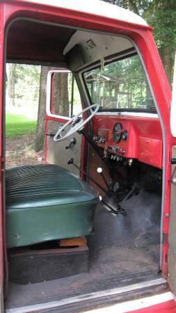 1962-truck-apopka-fl3
