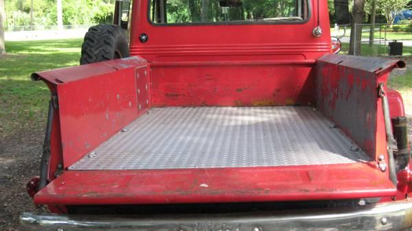 1962-truck-apopka-fl4