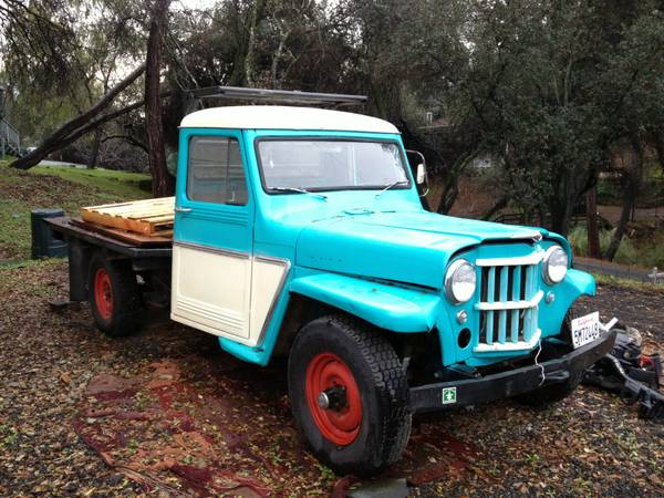 1963-truck-eldoradohills-ca