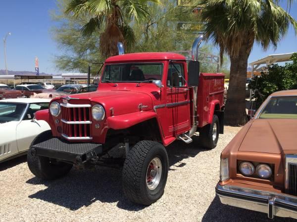 1963-truck-quartzsite-az1