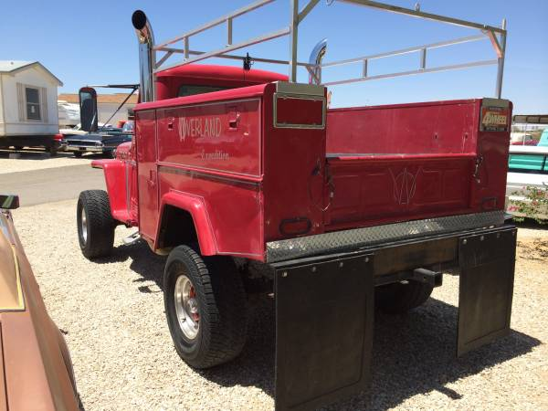1963-truck-quartzsite-az2